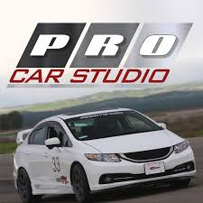Home Design Studio Pro Youtube Pro Car Studio Youtube