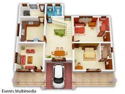 400 yard home design home maps design 400 square yard home design and style