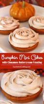 kids thanksgiving desserts 98 best thanksgiving desserts images on pinterest desserts