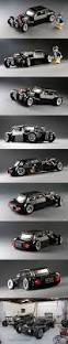 lego koenigsegg instructions 160 best lego creations car models images on pinterest lego