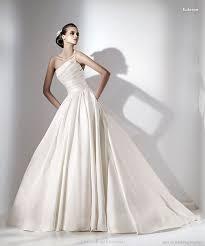 winter wedding dresses 2010 elie by elie saab for pronovias 2010 wedding collection wedding