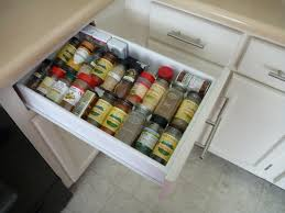 spice racks for drawers 35 enchanting ideas with xx spice rack