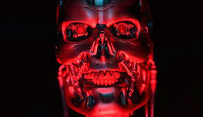 new u0027terminator u0027 movie to be helmed by u0027deadpool u0027 director tim