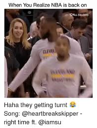 Turnt Meme - 25 best memes about getting turnt getting turnt memes