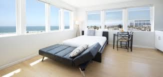 modern oceanfront living venice beach california ocean view