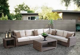 how to buy wicker garden furniture rattan and wicker furniture