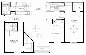 kitchen layouts dimension interior home page kitchen layouts dimension interior home page kitchen floor plans