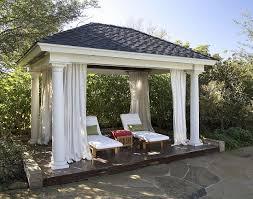 Backyard Cabana Ideas Cabana Ideas For Backyard House Decor Ideas Quality