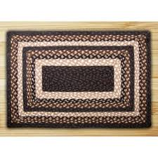 braided rug braided rugs you ll wayfair