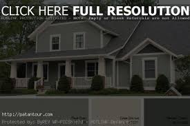 house exterior colors best 2015 exterior house color exterior