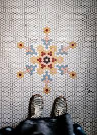 Bathroom Tile Layout Ideas Colors Best 20 Tile Floor Patterns Ideas On Pinterest Spanish Tile