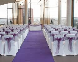 birmingham wedding venue wedding venue in birmingham city centre park regis hotel