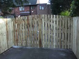 u0026 fencing hull fencing garden colourpages