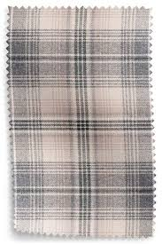 Wholesale Upholstery Fabric Suppliers Uk Buy Versatile Check Nevis Grey Upholstery Fabric Sample From The