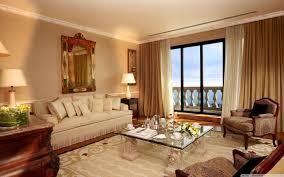 home design beautifull rooms beautiful classic living room hd