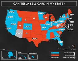 dealerships usa tesla needs dealerships tesla motors nasdaq tsla seeking alpha