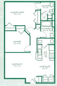 dual master bedroom floor plans house plans with two master bedrooms viewzzee info viewzzee info