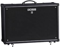 boss katana 100 212 guitar amplifier