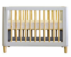 Best Baby Cribs by Modern Baby Furniture Home U0026 Interior Design