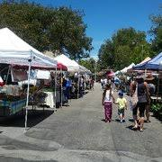Comfort Market Arroyo Grande Arroyo Grande Wednesday Farmers Market 95 Photos Farmers
