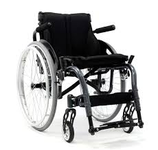ultra light wheelchairs used karman s ergo atx active wheelchair sports wheelchair 15 4 lb frame