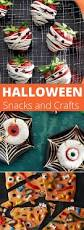 Teenage Halloween Party Ideas 447 Best Halloween Party Ideas Images On Pinterest Halloween
