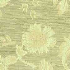 Mint Green Upholstery Fabric Green Upholstery Fabric Modelli Fabrics