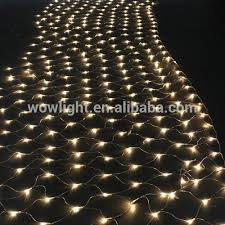 random twinkle led net lights holiday creations led christmas lights holiday creations led