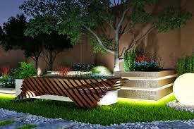 31 fantastic how much to landscape your backyard u2013 izvipi com