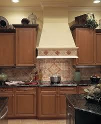 cuisine 7m2 cuisine cuisine equipee avec ilot central fonctionnalies of