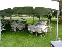 canopy rentals outdoor tent rentals 1000x750 canopy tents by michael