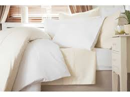 Premium Duvet Covers 600 Thread Count Premium Cotton Duvet Covers