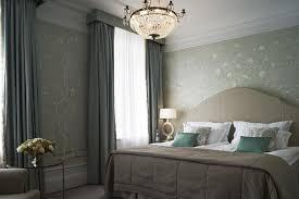 hotellrum i stockholm hotel diplomat stockholm inner with