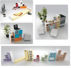 Red Sofa Set Png Tetris Reception Furniture Sofas Msl Interiors Idolza