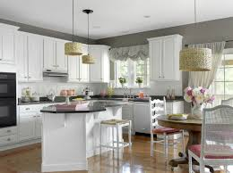 renovation ideas for small kitchen galley kitchen remodel ideas