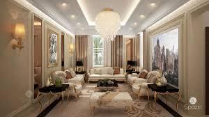dubai luxury arabic majlis design spazio interior architecture