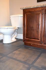 tiles non slip bathroom floor tiles india white ceramic bathroom