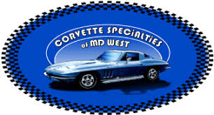corvette specialties mn restoration form corvette specialties of md