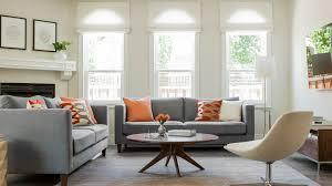 home inside colour design top modern living room colors design literarywondrous ideas exciting