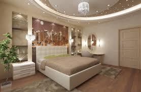 ceiling wonderful halogen ceiling lights lights by b q g9