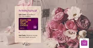 wedding gift money amount wedding gift etiquette money amount lading for