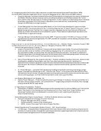 Resume Services Cost Analytics Etl Resume Sample Thesis Statement On Abortion Race And
