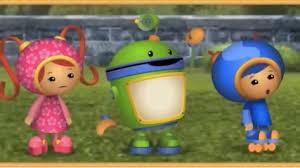 team umizoomi episodes umizoomi cartoon episode kids