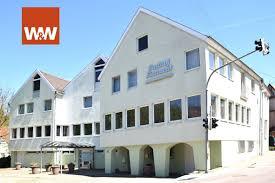 Haus Kauf Gesuche Haus Zum Kauf In Vaihingen An Der Enz Riet Top Erhaltenes
