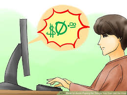 3 ways to avoid paying for things you can get for free wikihow