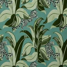 Palm Tree Upholstery Fabric 20 Best Outdoor Furniture Fabrics Indoor Outdoor Upholstery Fabric