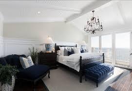 classic beach house with coastal interiors home bunch interior