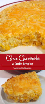 best 25 side dish recipes ideas on easy thanksgiving