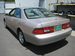 used lexus for sale roseville ca 1999 lexus es 300 for sale stk r6418 autogator sacramento ca