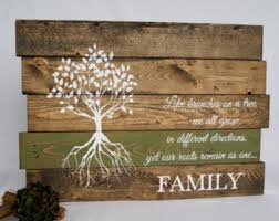 dandelion wood plaques wall pallet wall reclaimed wood wall family sign